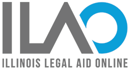 Moultrie County Legal Self Help at Illinois Legal Aid Online