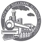 Logo-City of Sullivan
